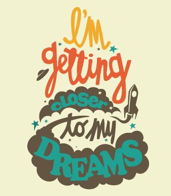 dreamreal